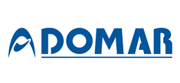 domar-logo-2013