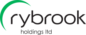 Robrook_Holdings-LOGO-WEB
