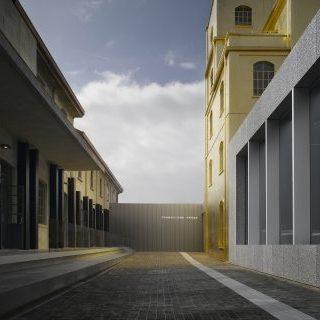 Fondazione Prada | Milano