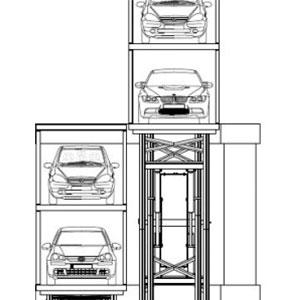 parcheggi-automatizzati