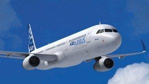 Airbus-A321-large_tcm87-3646