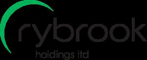 Robrook_Holdings-LOGO-WEB