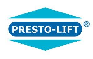 Presto Lift