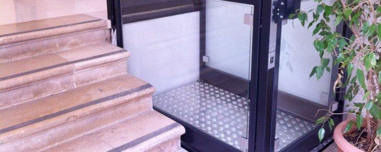 abbattimento-barriere-architettoniche1