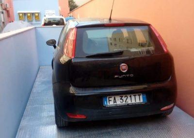 Montauto_Sistemi_di_Parcheggio_10-768x1024