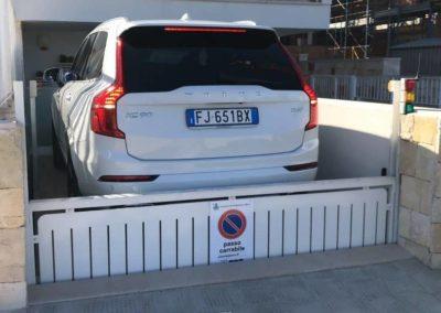 Montauto_Sistemi_di_Parcheggio_16-1024x576