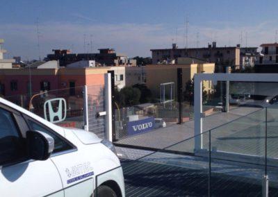 Montauto_Sistemi_di_Parcheggio_40-1024x576