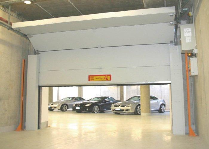Il Montauto | La soluzione fra i sistemi di parcheggio ...