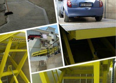 Montauto_Sistemi_di_Parcheggio_7-768x1024