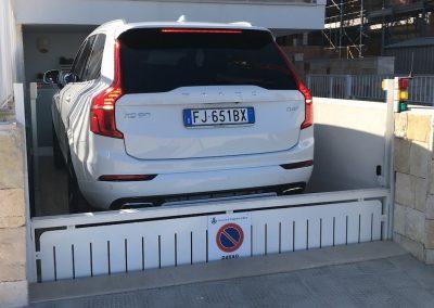 Cancelli-Sollevamento-Idraulico_21