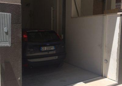 Cancelli-Sollevamento-Idraulico_4