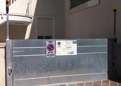 Cancelli-Sollevamento-Idraulico_7