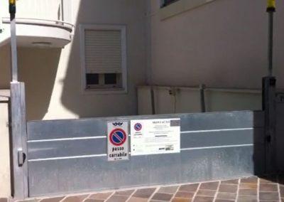 Cancelli-Sollevamento-Idraulico_8