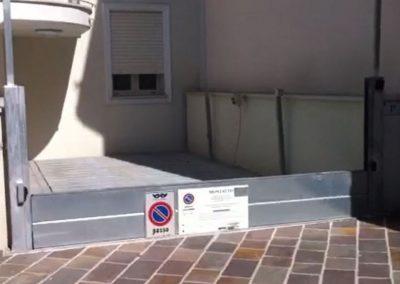 Cancelli-Sollevamento-Idraulico_9